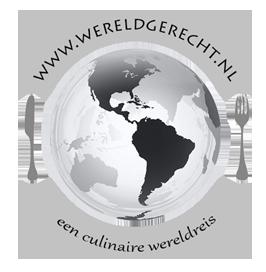 Wereldgerecht logo
