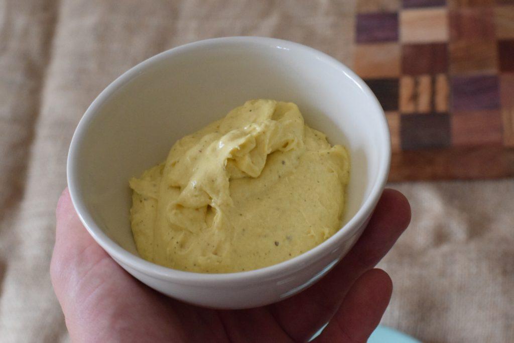 Hongarije - recept voor hongaarse soep met bloemkool en paprikapoeder