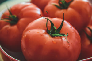 Ierland - Blauwe Kaas tomatensoep-5